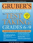 Gruber's Test Guide Gr 6