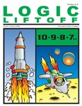 Logic Liftoff