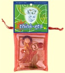 Think-et Red