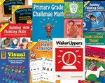 GATE Test Prep Bundle for Grade 2