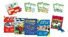 NNAT® Prep Bundle for Grade 2