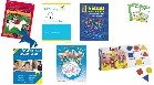 NNAT® Prep Bundle for Grade 4