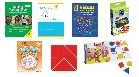 NNAT® Prep Bundle for Grade 5