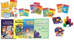 NNAT® Prep Bundle for Pre-K