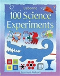 100 Science Experiment IL