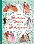Illustrated Stories Shakespeare