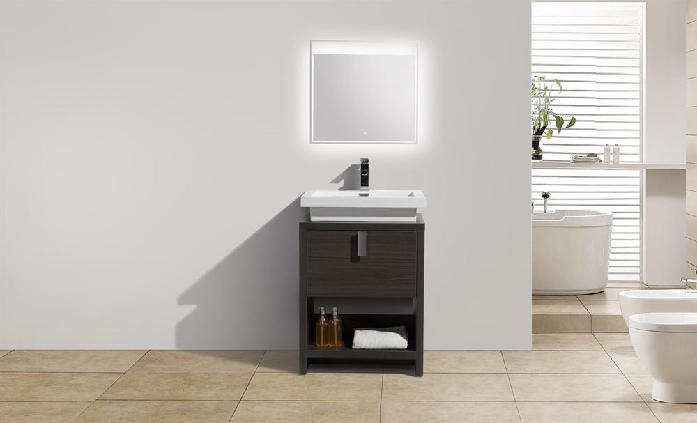 Image Result For Solid Wood Bathroom Vanities Toronto