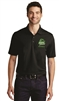Havoc Dry Zone Micro-Mesh Polo