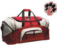 JC Duffle Bag