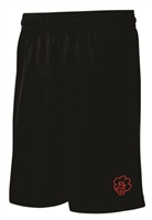 JC Paw Panthers Shorts