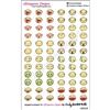 Emoticon Sampler Set 1