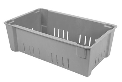 705248 - Stack and Nest Wash Box