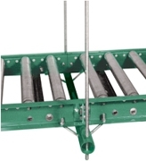 #CHS-17, Ceiling Hanger Support