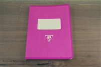 Clairefontaine 1951 Collection - Large - Pink