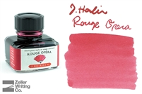 J.Herbin Rouge Opera (30ml)