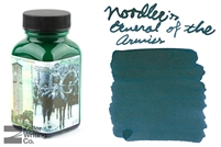 Noodler's General of the Armies (3oz)