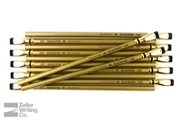 Palomino Blackwing 530 Limited Edition Pencil - 12-pack