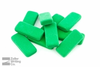 Palomino Blackwing Replacement Eraser - Green - 10-pack