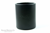 Rhodia Pencil and Pen Cup - Black
