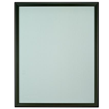 24 x 36 frames 24 36 poster frame aluminium poster frame