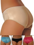 Lowrise Buttocks Enhancer