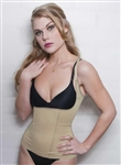 Magic Slim Body Camisole by fullness