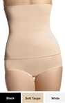 Never Ending Smooth Waist Cincher by Bali
