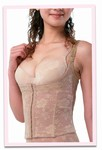 Body Sculpting Vest by fullness