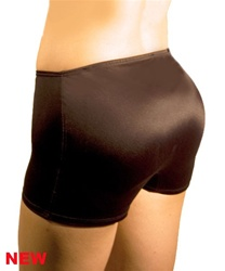 Padded Pantie Unforbuttable, Butt Enhancer