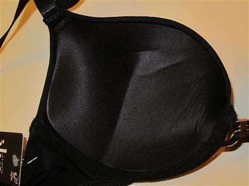Extra Padded Bra Push Up Breeze Clothing