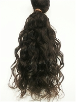 "3H Virgin Remy Human Hair 12""-28"" - DeepWave"