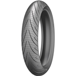 Michelin Pilot Road 3 120/70ZR17 55W