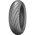 Michelin Pilot Road 3 160/60ZR18 70W