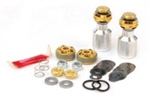 Z-Parts- Race Tech Gold Valve Compression Kit - CBR600F4i