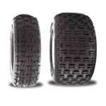 Kenda Dominator ATV 22x11x8 Rear 4 ply