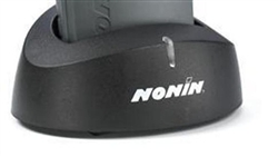 NONIN 2500C 2500 PALMSAT CHARGER STAND ONLY