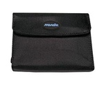 NONIN 3100 CC CARRYING CASE FOR NONIN 3100, NONIN 3150