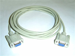 NONIN UNI-RS232 SERIAL DOWNLOAD CABLE