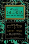 Vivaldi's Gloria for Young Voices