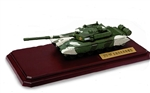 Chinese Peoples Liberation Army Z TZ-98 Main Battle Tank