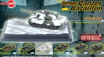 German Panzer Battalion Series: Leopard 2A4 Main Battle Tank - 1./ Panzerbataillon 214