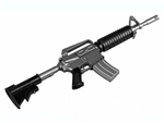 Colt XM177E1 Assault Rifle