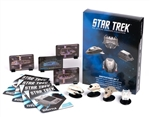 Special Edition: Star Trek Shuttlecraft Collection #2 [With Collector Magazines]