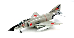 JASDF McDonnell F-4J Phantom II Fighter-Bomber - 302 Squadron, 2nd Wing, Chitose AB, Japan