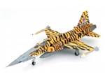 ROCAF Northrop F-5E Tiger II Fighter - AIDC, Tiger Meet 2001