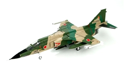 JASDF Mitsubishi F-1 Fighter - 3rd Squadron, 3rd Air Wing, Misawa Air Base, Japan