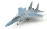 NASA Boeing F-15D Eagle Multi-Role Fighter - NASAs Dryden Flight Research Center, 2011