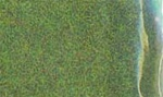 Medium Green Static Grass
