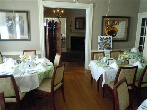 25 The Kings Contrivance Restaurant Columbiamd Gift Certificates