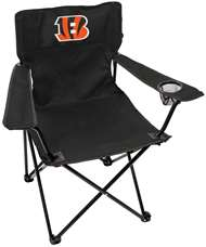 Cincinnati Bengals Gameday Elite Folding Chair